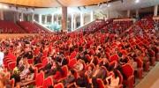 VII Международный форум «Интеллектуальная собственность — XXI век». День Артиста и Автора