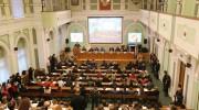 II Международный юридический форум «Правовая защита интеллектуальной собственности: проблемы теории и практики»